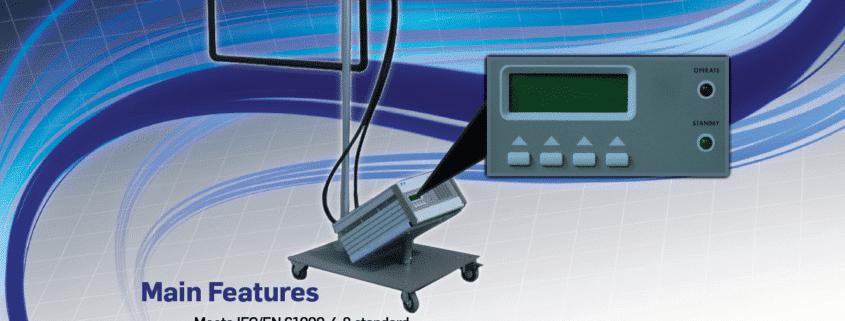 Magnetic Field Generators