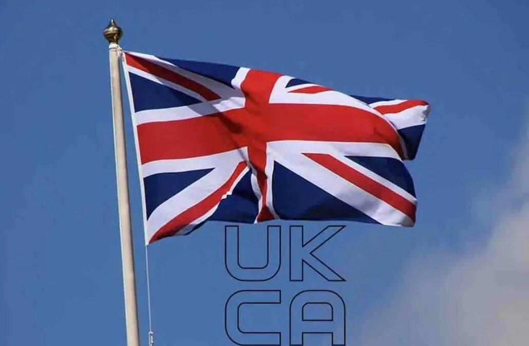 Testups United Kingdom