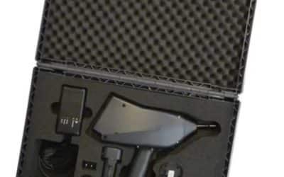 ESD Guns / Simulators