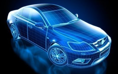 Is Dynamometer Required For Automotive EMC?