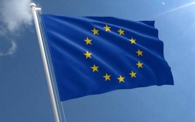 EMC Directive in non-EU States, countries & territories